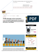 encuesta-semana-2-2-2014.pdf