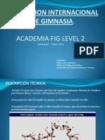 Pedro Varas G. Fig Level 2