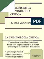 analisis de criminologia basica