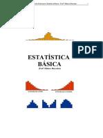 Estatistica Basica 1