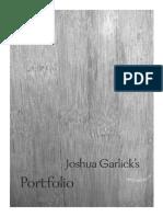 P9-JoshuaGarlick-Portfolio