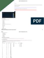 Mackie Control Emulation [Sensomusic Usine].pdf