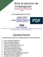 AV_SIM_Sesion_02_04. Informática al servicio de la investigación