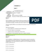 Act 4 Leccion Evaluativa 1.Docx