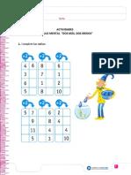 Articles-26058 Recurso PDF