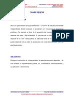 Funciones Reales de Varias Variables1