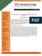 AIEFS Newsletter March 2014-PDF