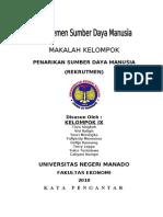 65157648-PENARIKAN-SDM