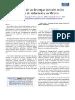 CON-05.pdf