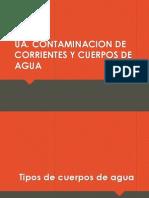 TIPOS DE CORRIENTES-subir.pptx