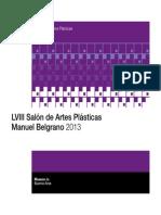 2014_01_catálogo salón Belgrano 2013_30-1
