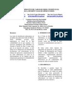 CON-01.pdf