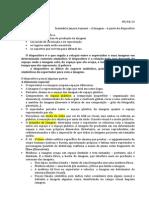 140167127-Seminario-AUMONT
