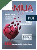 RevistaFamilia(esp).pdf