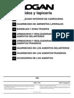 MR389LOGAN7.pdf