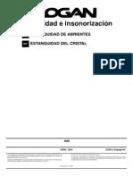 MR389LOGAN6.pdf