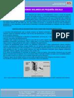 deshidratador solar.pdf