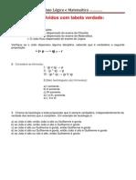 Rac Log Matematico4(1)