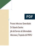 T02 - proceso infeccioso generalizzado.pptx