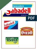 sabadell Practica 1 (1).docx