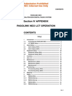 LCT Manual