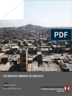 DESAFIOS URBANOS DE CHICLAYO.pptx
