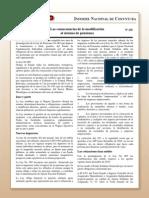 Coy 230 - Las consecuencias de la modificación al sistema de pensiones.pdf