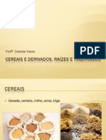 171152_Aula10-Cereais e Derivados