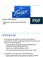 RedesSemFioAula02