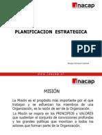 3. Plan Estrategico