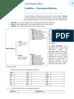 Tabla Periódica 01.pdf