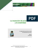 IPB6-DH-Problemas y Creatividad M. Porcar 17