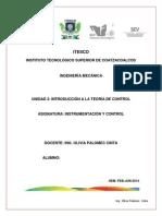 Antología (1)