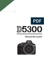D5300UM_NT(Es)01