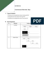 Praktikum PLC