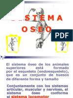 Sistema Oseo 2010