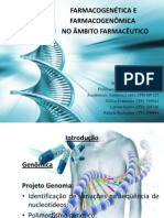 Seminario Biologia Molecular.ppt