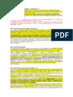 Informativo Stf 2013 - Constitucional