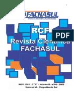 4_RCF_2009