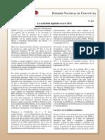 Coy 233 - La actividad legislativa en el 2013.pdf