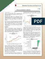 Coy 228 - Oruro no solamente es mineral.pdf