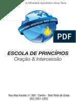 Apostila_Intercessão_Oração_Final