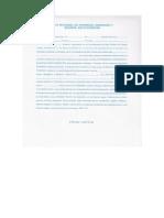 Acta Notarial de Probidad_ Honradez y Buenos Antecedentes_0