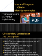 physicians and surgeon-f moore 1 2