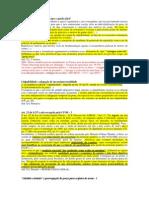 Informativo STF 2013 - PENAL