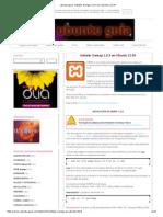 Ubuntu-guia_ Instalar Xampp 1.8.0 en Ubuntu 12