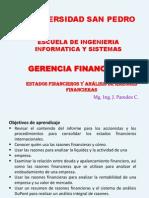 Clase3_GFRazonesFinancieras