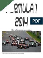f1-2014ar