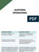 Slides de Auditoria Operacional (3) 2013.2