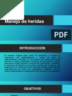 Diapositivas Final